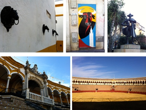 seville-toro