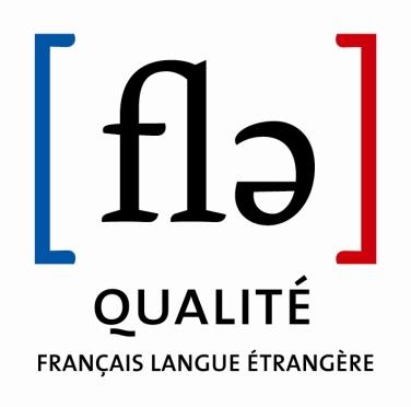 fle-logo4