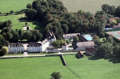 1069323-le-chateau-du-ce-de-la-banque-de-france