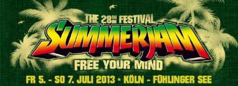 summerjam-2013-big-quer