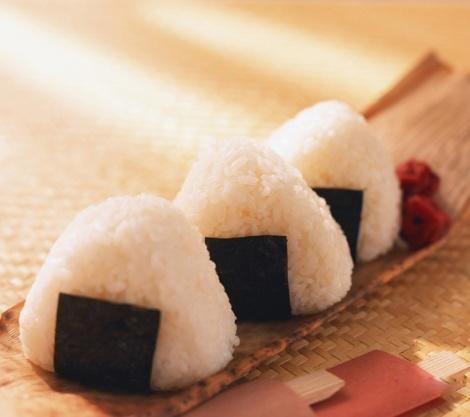 Crédit : Neko et sushi