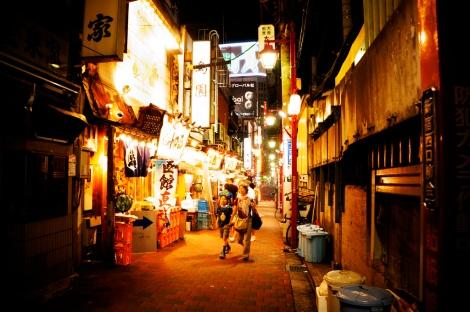 shinjuku__golden_gai